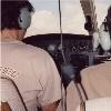 bd_flight9_eh_sm.jpg