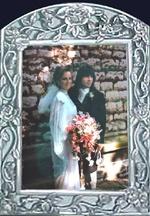 bd_wedpic_frames.jpg
